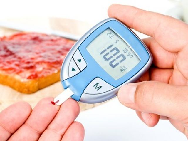 Диабет и сахар крови